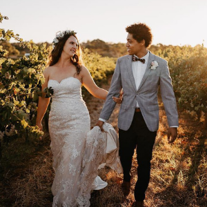 kies winery weddings