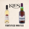 kies membership white wine six packs